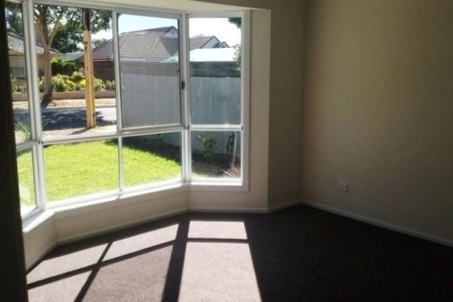 Picture of 79 Ilford Street, VALE PARK SA 5081