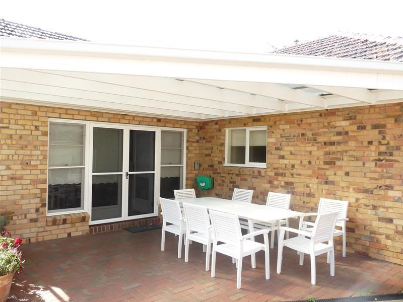 29 Howard Street, Warrnambool VIC 3280, Image 2