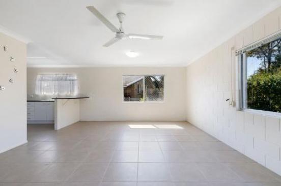 8 Birubi, Currimundi QLD 4551, Image 2