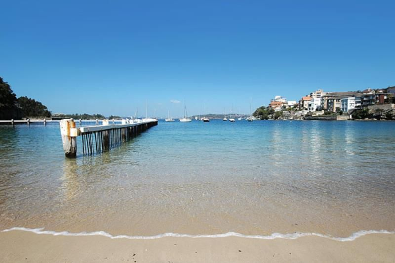 6/14 Marshall Street, Manly NSW 2095, Image 5