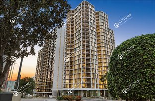 Picture of 80 Waterloo Road, Macquarie Park NSW 2113