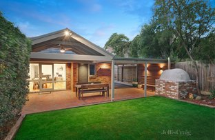 Picture of 47 Allumba Drive, St Helena VIC 3088