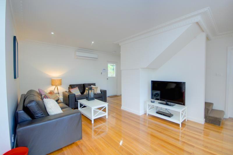 Room 5/167 Victoria Street, Ballarat East VIC 3350, Image 2