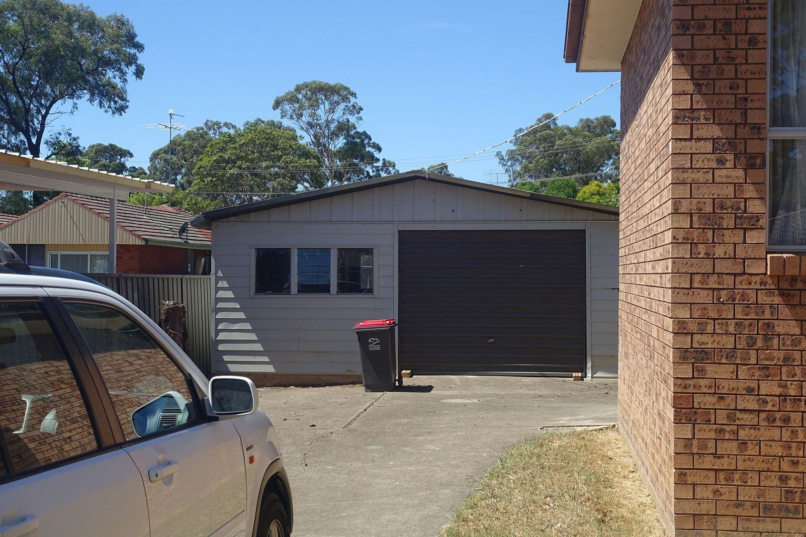 8 Recreation Ave, Penrith NSW 2750, Image 2