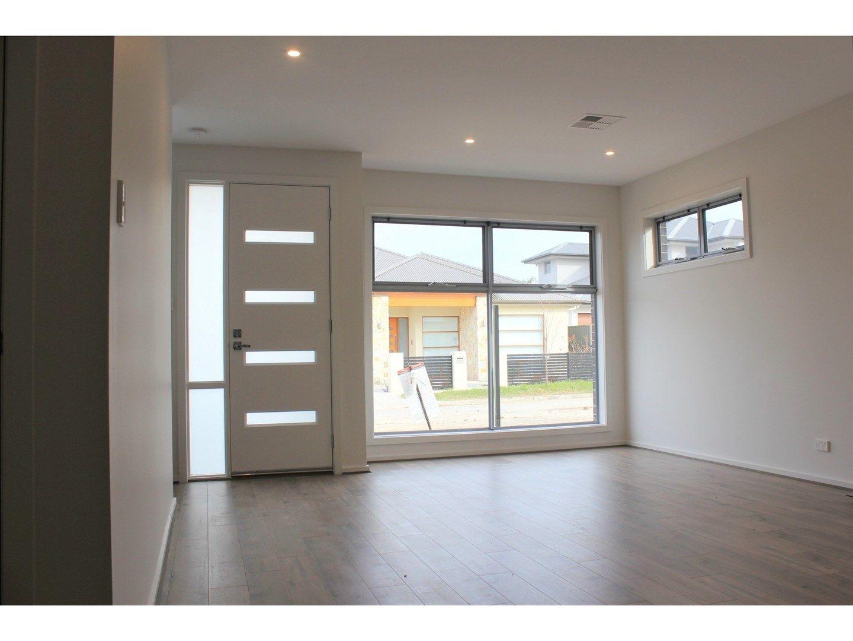 9 Hunt Street, Lightsview SA 5085, Image 1
