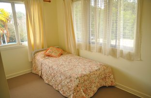 Picture of Room 4/188 Nyleta Street, Coopers Plains QLD 4108