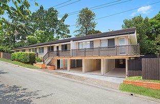 Picture of 31 Cavan Street, Annerley QLD 4103