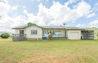 1101 GARGETT MIA MIA ROAD, Septimus QLD 4754