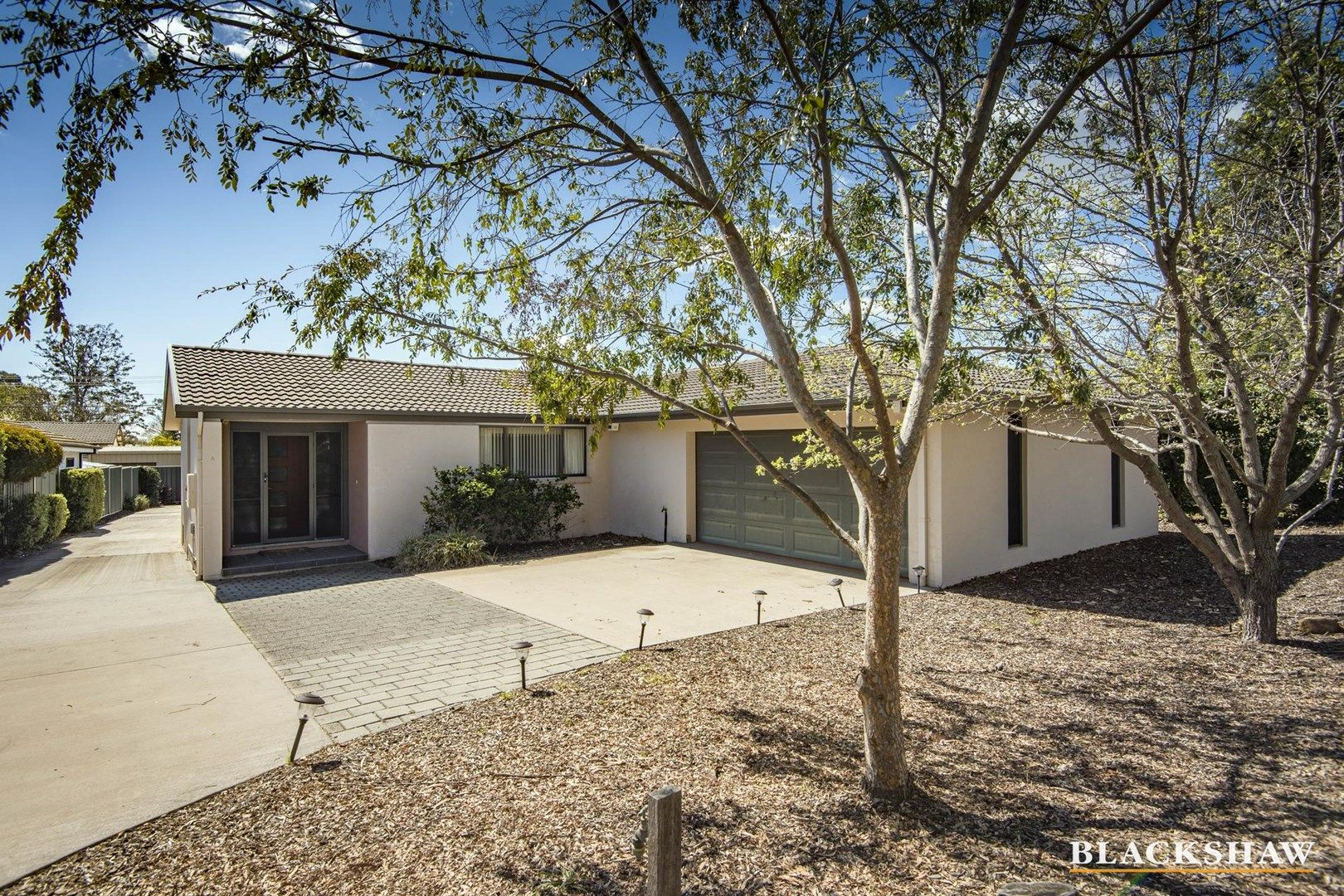 48A Kalgoorie Crescent, Fisher ACT 2611, Image 0