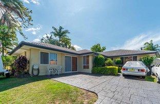 3 Collingwood Court, Arundel QLD 4214