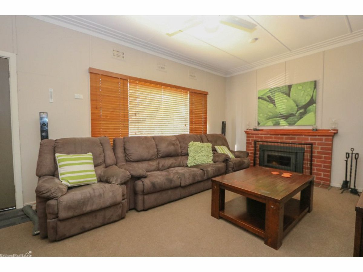 15 Gormans Hill Road, Gormans Hill NSW 2795, Image 1