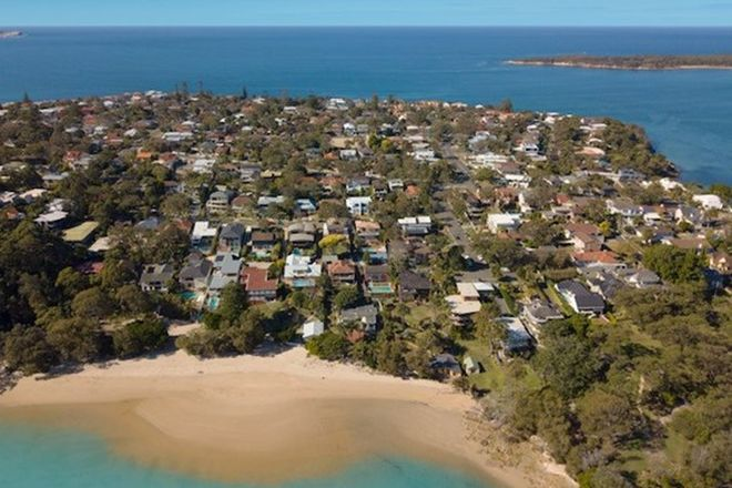 Picture of CRONULLA NSW 2230