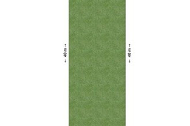 Picture of 20 California Road Lot 2, OXLEY QLD 4075