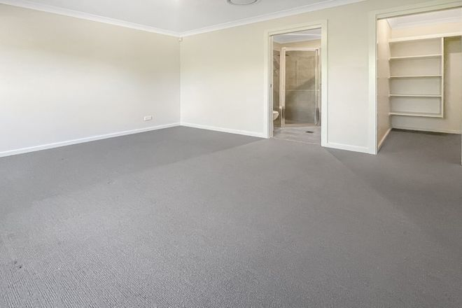 Picture of 13A Ray Gooley Drive, MUDGEE NSW 2850
