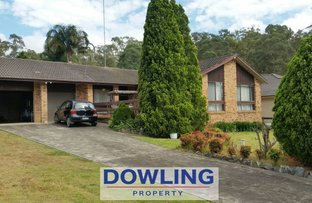65 Marshall Street, Clarence Town NSW 2321