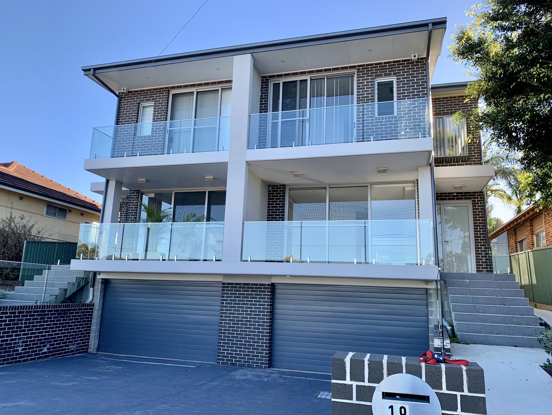 19B Terrace  Avenue, Sylvania NSW 2224, Image 0