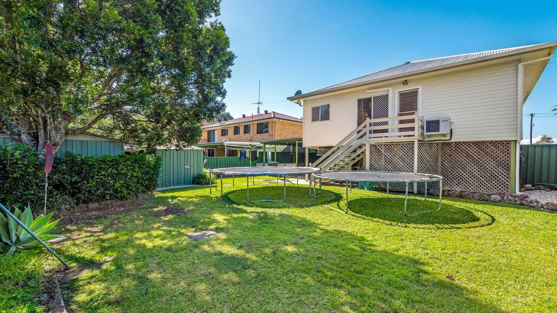 23 Caniaba Street, South Lismore NSW 2480, Image 1