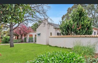 Picture of 13 Autumn Avenue, Lockleys SA 5032
