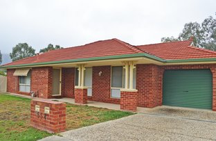 Picture of 3/558 Webb Street, Lavington NSW 2641