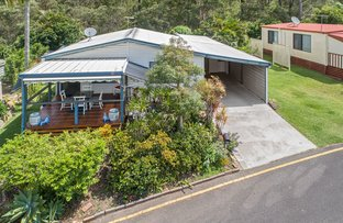 Picture of 206/758 Blunder Road, Durack QLD 4077