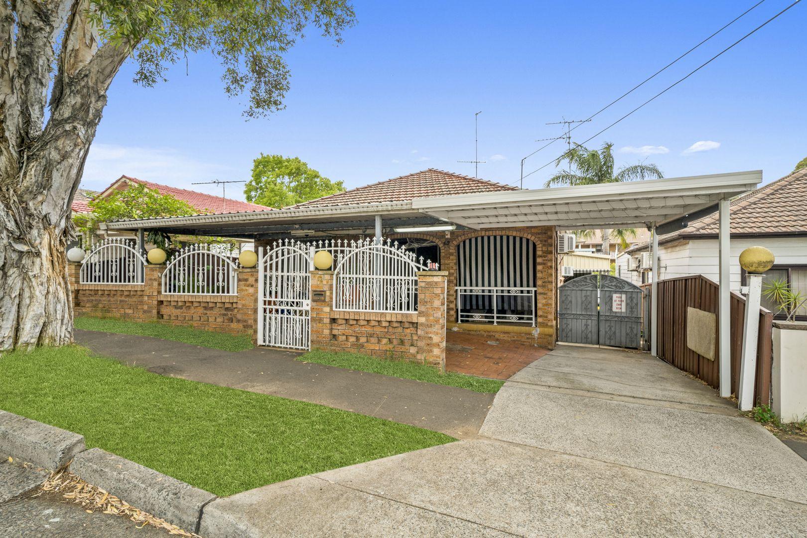62 Hillcrest Street, Punchbowl NSW 2196, Image 0