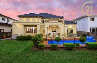 Picture of 133 Springdale Road, Killara NSW 2071