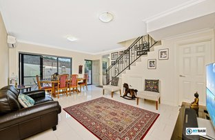 Picture of 8/2-6 Harrow St, Sylvania NSW 2224