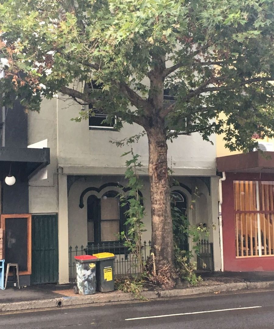 Room 1/628 King Street, Erskineville NSW 2043, Image 2