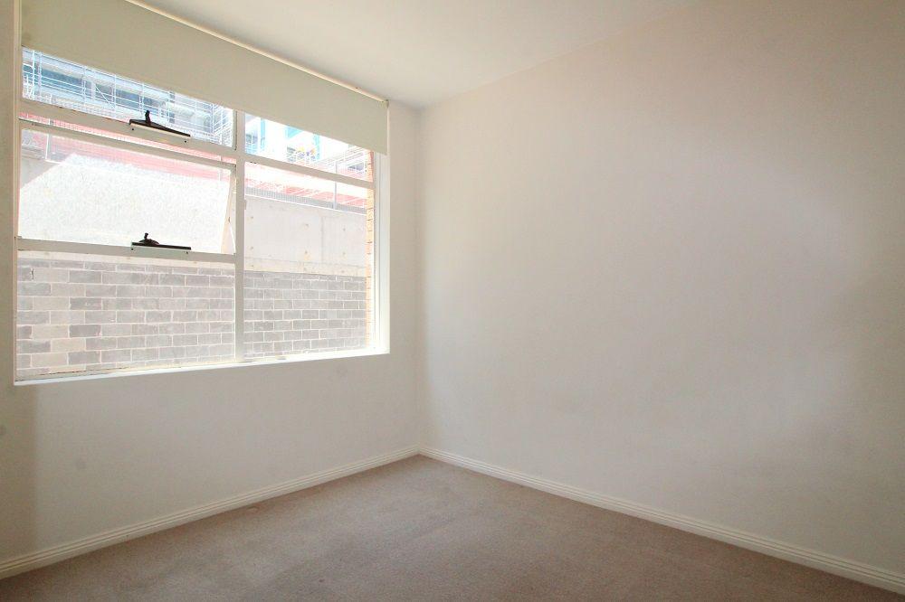 2/3 Help Street, Chatswood NSW 2067, Image 1