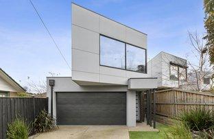 Picture of 36 Ballarat Road, Hamlyn Heights VIC 3215