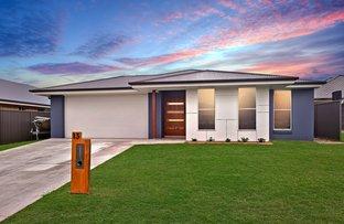 13 Rosemary Avenue, Wauchope NSW 2446
