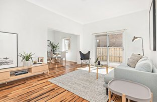 Picture of 30 Alfred Street, St Peters NSW 2044