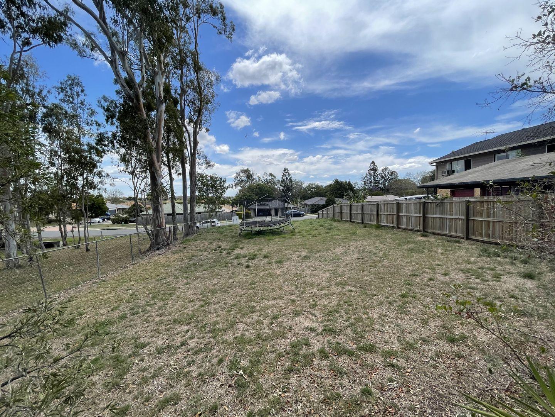8 Lietzow Street, Redbank Plains QLD 4301, Image 2