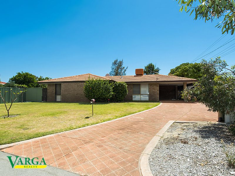 10 Stratus Place, Willetton WA 6155, Image 0
