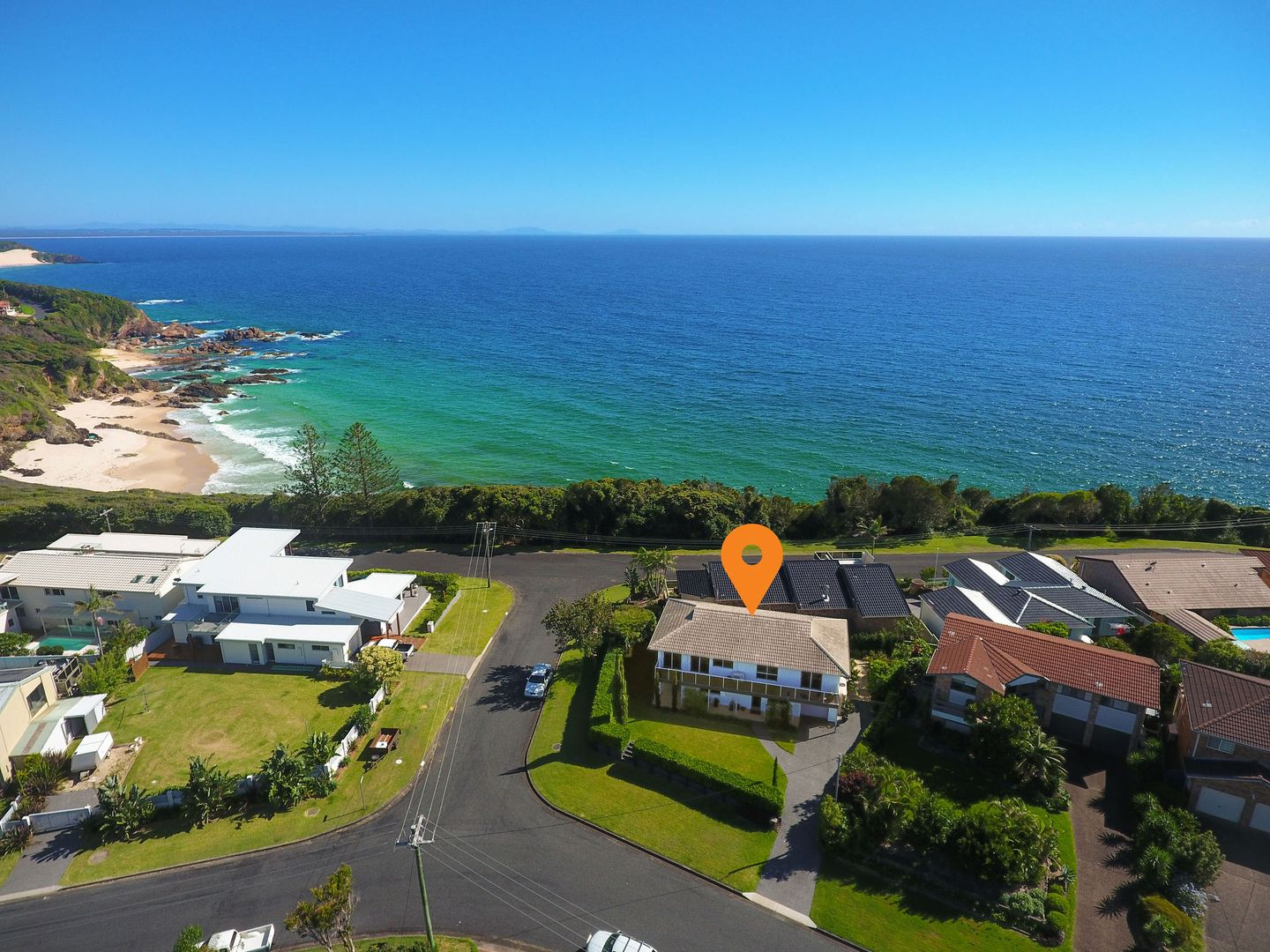 78 Lakeview Crescent, Forster NSW 2428, Image 0