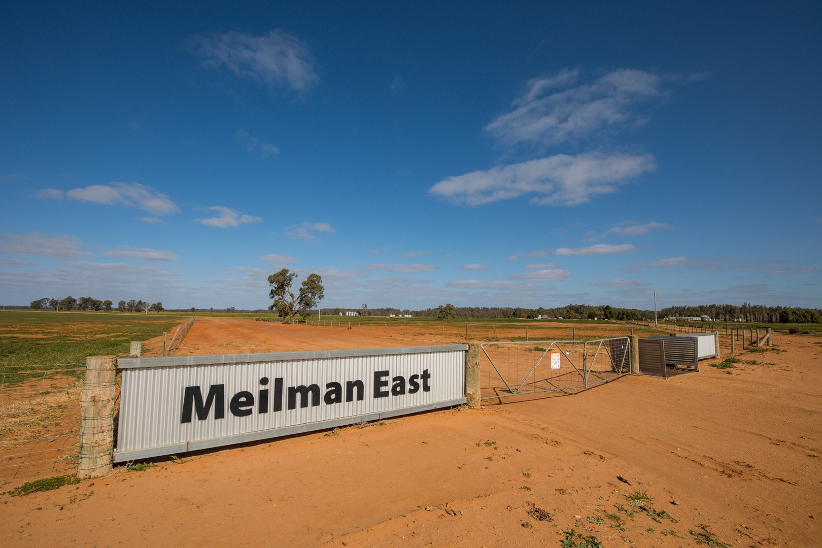 1395 Meilman Road, Euston NSW 2737, Image 1