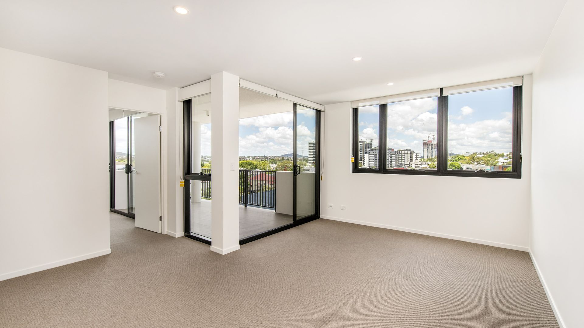 413/45 Wellington Road, East Brisbane QLD 4169, Image 1