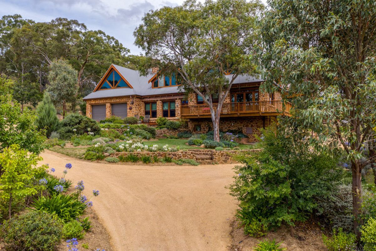 10-12 Mannifera Place, Goulburn NSW 2580, Image 0