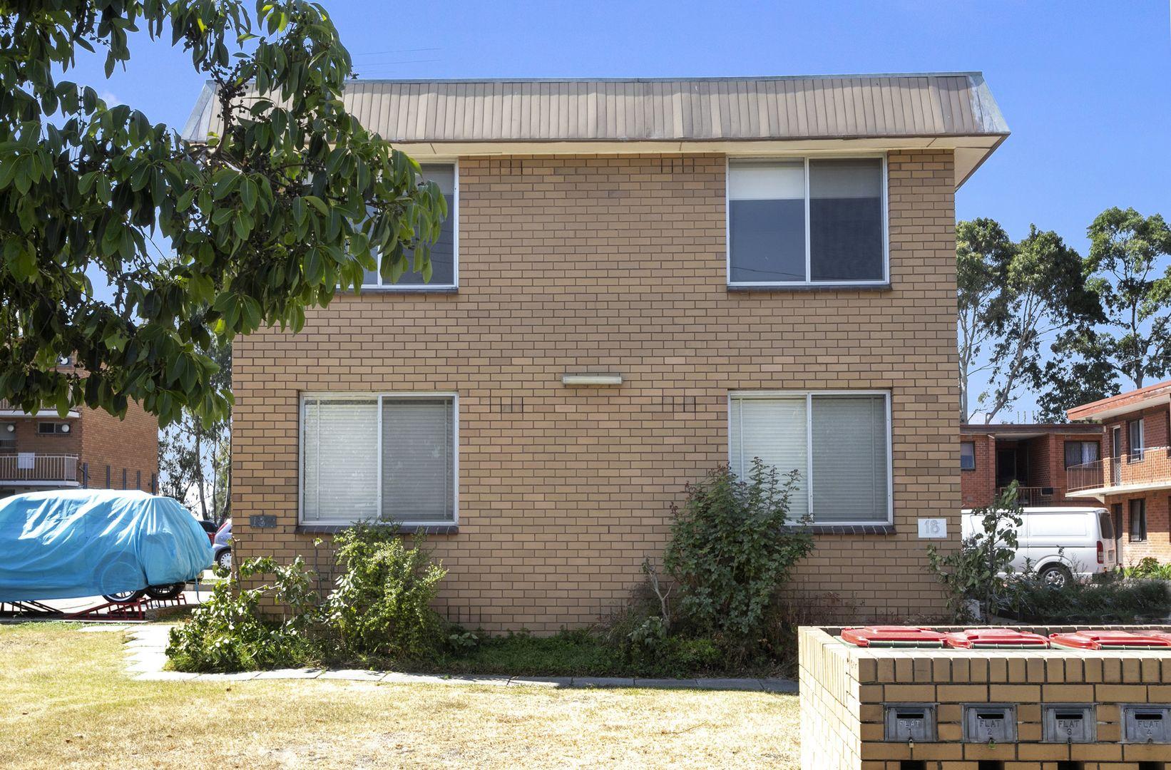 5/18 Eldridge Street, Footscray VIC 3011, Image 0