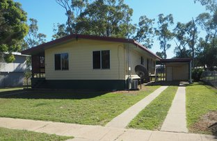 Picture of 42 Centenary Drive South, Middlemount QLD 4746