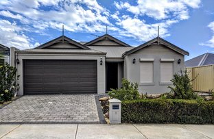 Picture of 3 PANDO CRESCENT, Landsdale WA 6065