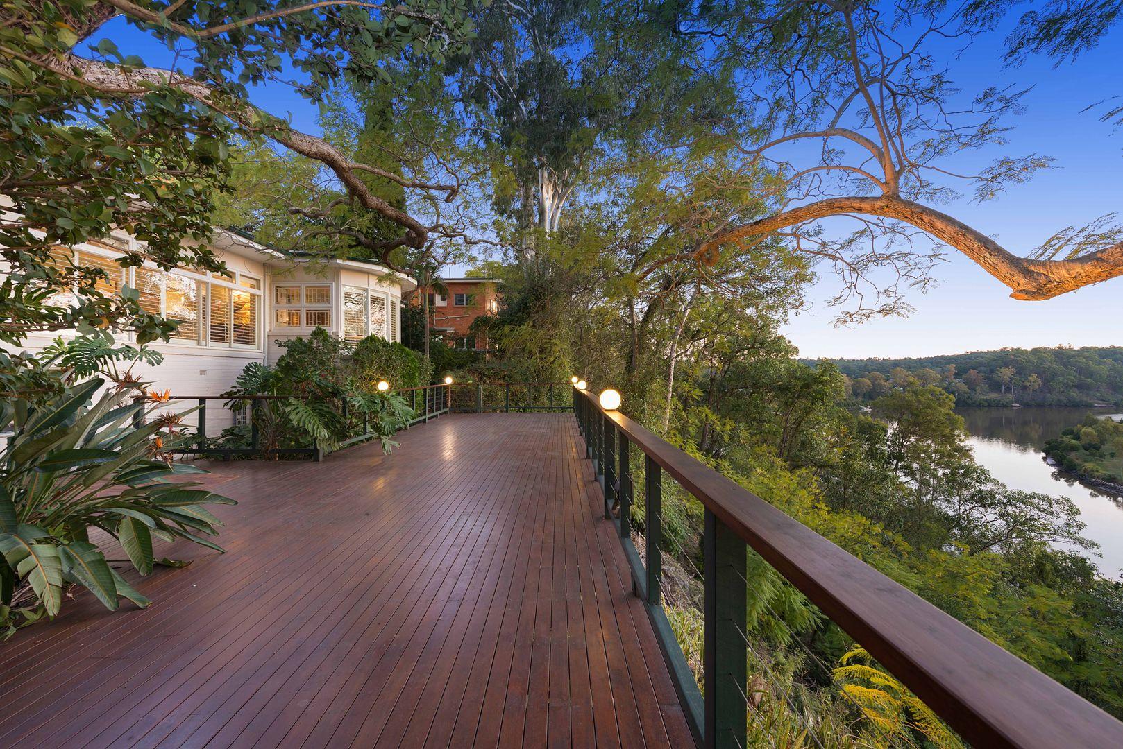 246 Dewar Terrace, Corinda QLD 4075, Image 1