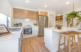 Picture of Lot 624 Mingle St, Palmview QLD 4553