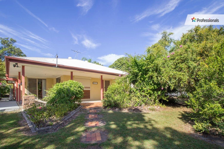 229-231 Orion Road, Cedar Vale QLD 4285, Image 0