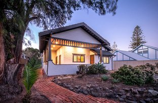 Picture of 7 Gilmore road, Henley Beach South SA 5022