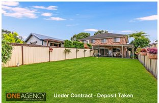 Picture of 15a Ryan Road, Padstow NSW 2211