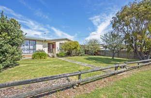 Picture of 9 New Street, Somerset TAS 7322