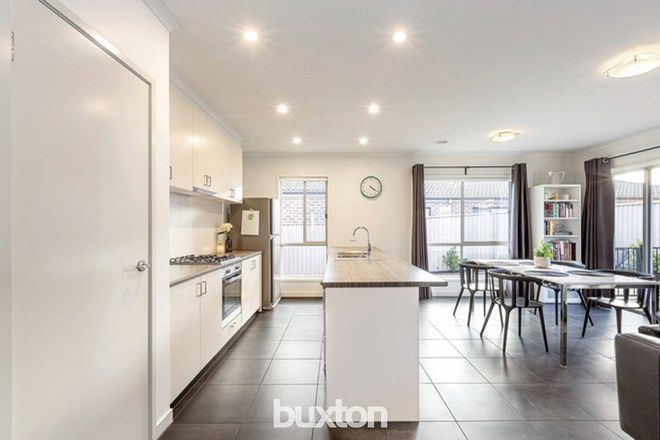 Picture of 18 Sorrento Drive, ALFREDTON VIC 3350