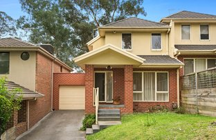Picture of 2/5-7 Casella Street, Mitcham VIC 3132