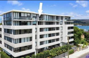 Picture of 503/148A Albany Street, Point Frederick NSW 2250